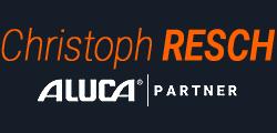 Onlineshop ALUCA - Christop Resch