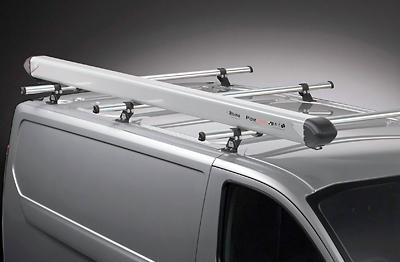Dachtraeger und Dachträgersysteme von Prime Design und Rhino